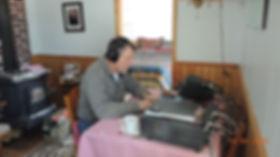 Копия DSCN9103.jpg