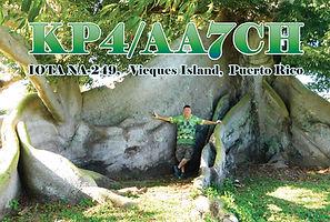 Копия KP4_AA7CH.jpg
