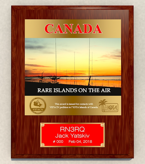 Canada Plaque.PNG