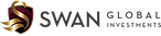 Logo_Swan_retina.png