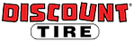 Discount Tire Company.png