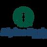CFC 2016 Sponsor Logos_ALPINE BANK.png