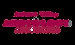 CFC 2016 Sponsor Logos_Animas Valley Aud