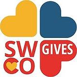 SWCOgives2.jpg