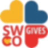 SWCOgives2.jpg