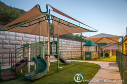 Preschool Playground 3