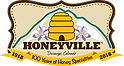 honeyville-logo.png