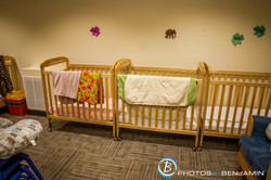 Infant Room B4