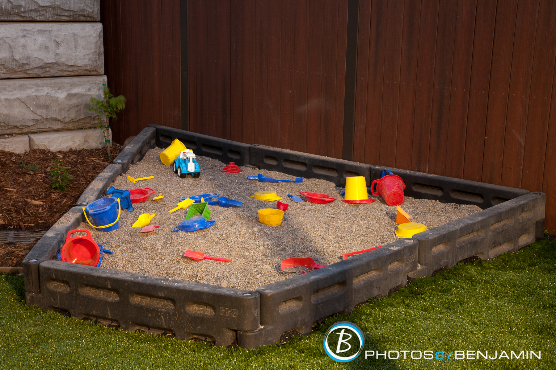 Toddler Playground 2