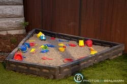 Toddler Playground 2