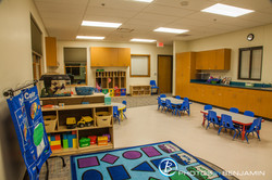 Toddler Room B3