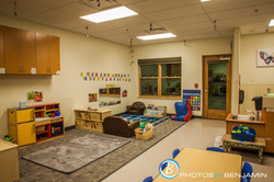 Toddler Room A4