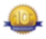 10-anniversary-icon-11.png