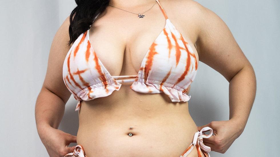 Diosa Bikini Set