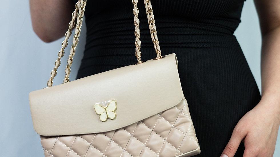 Mariposa Bag