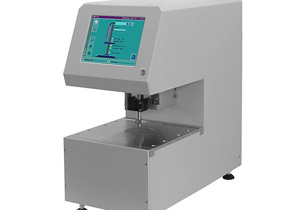 ModularLine Micrometer