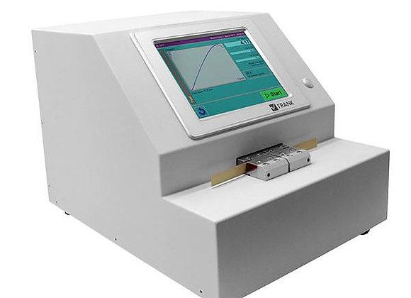 SCT Short Span Compression Tester