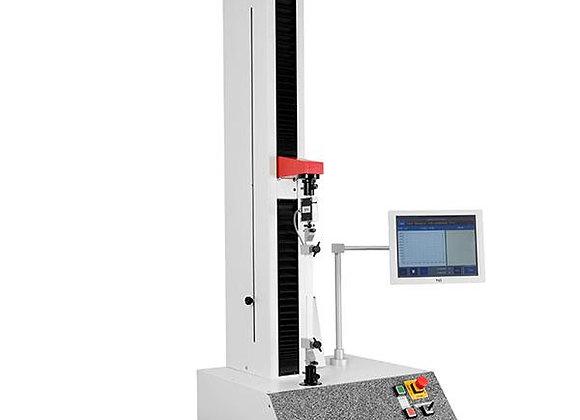 Tensile Tester vertical