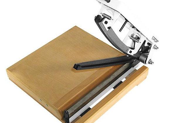 CUT 7 strip cutter