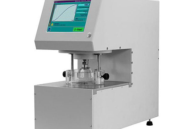 ModularLine Burst Tester for Paper