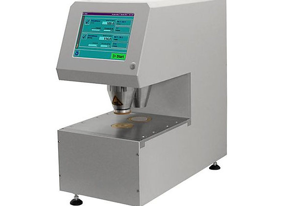 ModularLine Smoothness Tester