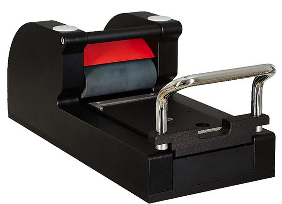 SPM - Sample Preparation Machine