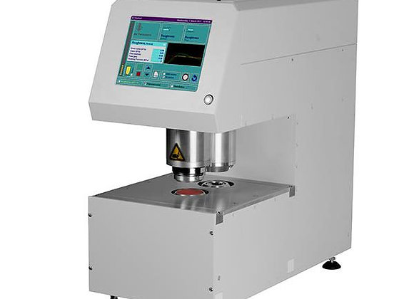 ModularLine PPS Print Surf Roughness Tester