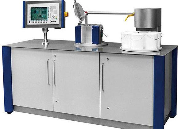 Laboratory Refiner LR 40