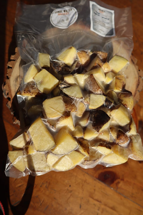Mix de Papas  nativas precocidas x 1 kg