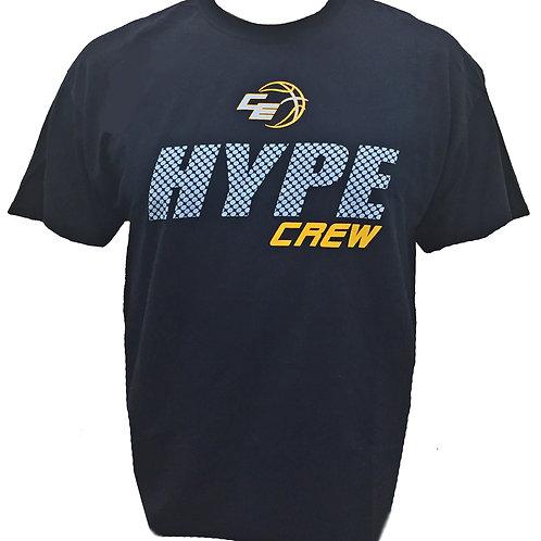 CE Hype Team tee shirt (fan gear)