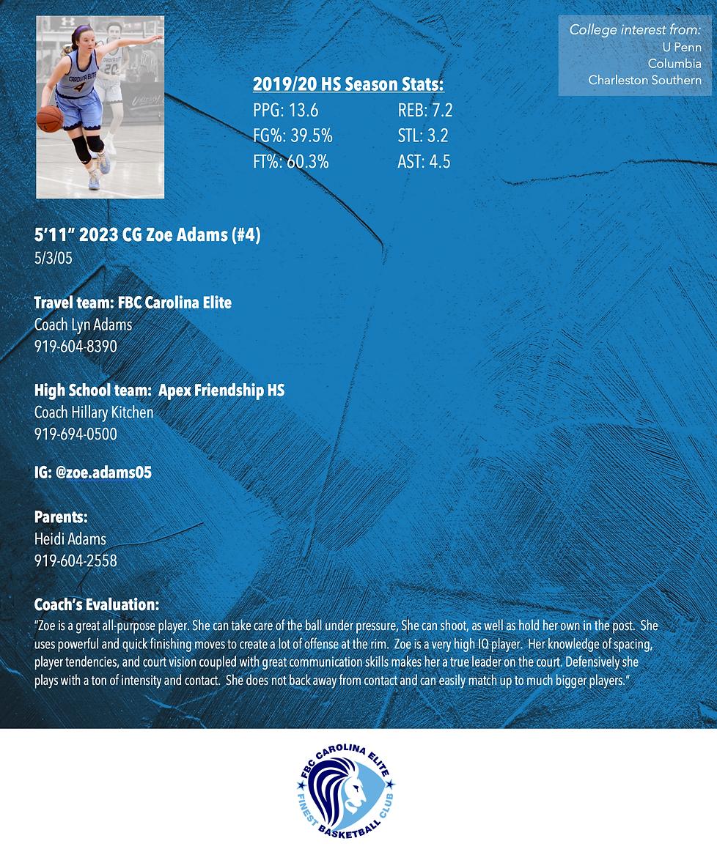 ZOE blueprint card.png