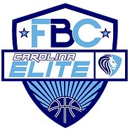 FBC_CAROLINA ELITE_shield small.png