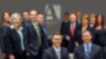 Adams Financial Team