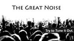 The Great Noise, its impact on markets