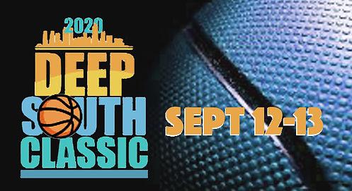 deep south logo.jpg