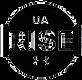 UA-RISElogo.png