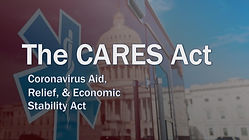 CARES Act pic.jpg