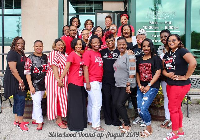 sisterhood%20roundup%202019_edited.jpg