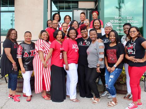 sisterhood roundup 2019.jpg