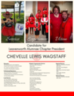 CLWagstaff Campaign Flyer .png