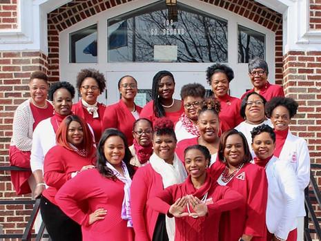 sisterhood month picture.jpg