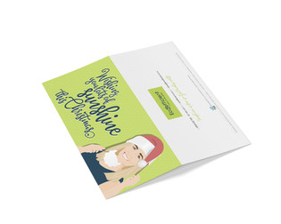 Printed Collateral