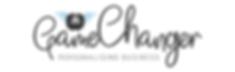 Game-Changer-logo.png