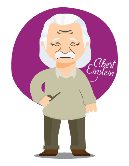 Albert-Einstein--FullBody-White-4Web-PNG