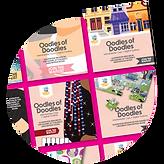 Brand-Assets-Social-Media3.png