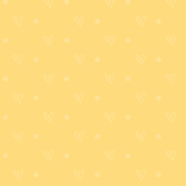 BKGD-Yellow.png
