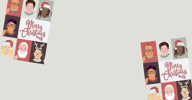 Google-Ads---Christmas.png