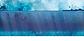 LG-Website-Banner-Bkground.png