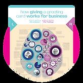 Brand-Assets-Benefits5.3.png
