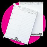 Pink-Pads-MYLK1.png